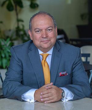 Camilo Hoyos