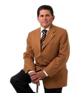 Julio Llibre