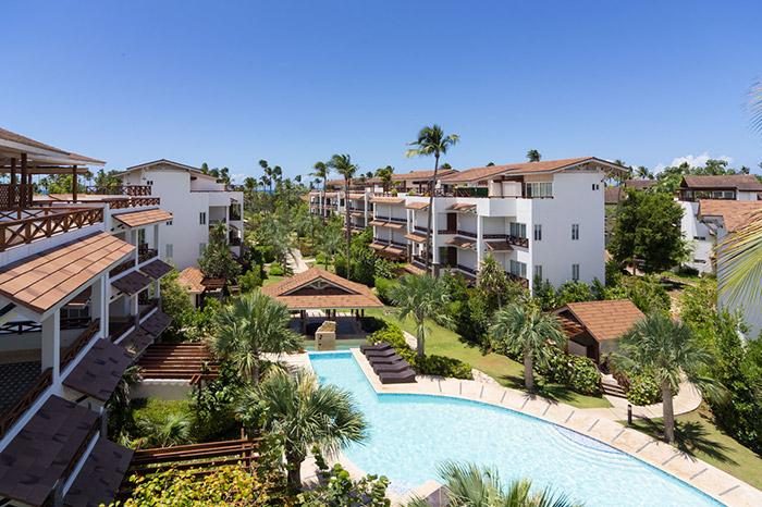 Coral Hospitality administra Balcones del Atlántico