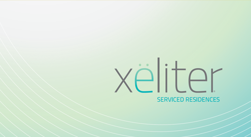Coral Hospitality Corp. presentará la marca Xëliter en WTM en Londres