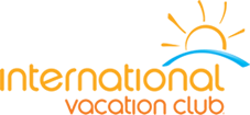 International Vacation Club